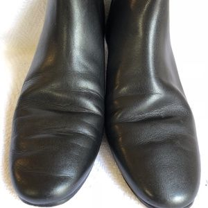 Cole Haan Grand OS Embury Ankle Boots Womens 8 B